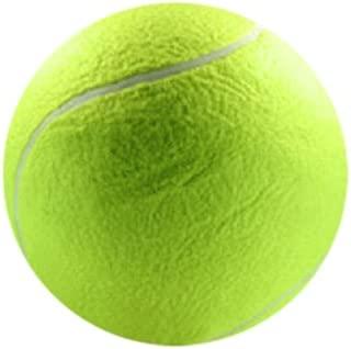 Penn Giant Felt Tennis Ball