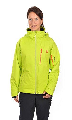 Völkl - Team L Race Jacket