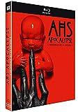 American Horror Story : Apocalypse-L'intégrale de la Saison 8 [Blu-Ray]