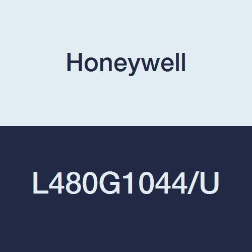 Honeywell l480g1044/U Manual Reset congelación Stat, 1SPST, 15Degree–55Grado F Rango de temperatura