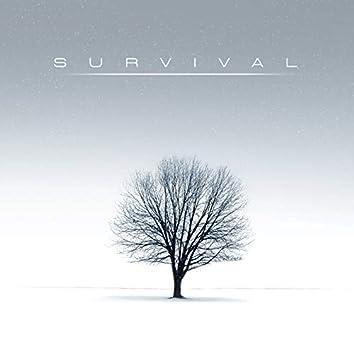 Survival LP