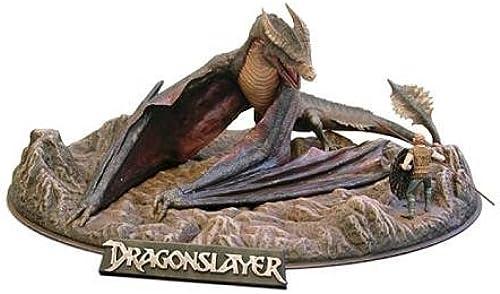 Envio gratis en todas las ordenes 1 32 Dragonslayer Pre-Build Model by Pegasus Hobbies Hobbies Hobbies  ordene ahora los precios más bajos