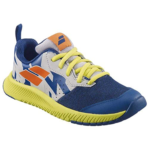Babolat Pulsion All Court Shoes Kid EU 35