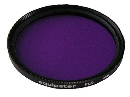 equipster FLD Filter für Fujifilm FUJINON XF 56mm f1.2 R APD