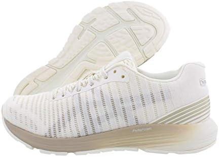 Dynaflyte 3 Sound Running Shoes