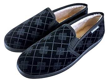 Best dunlop slippers Reviews