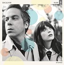 She & Him, Vol.3