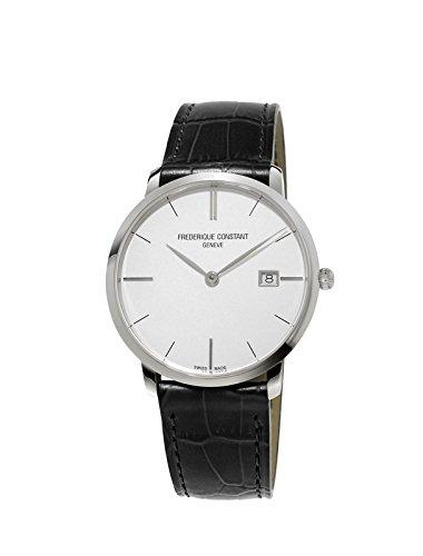 Reloj FREDERIQUE CONSTANT - Unisex FC-220S5S6