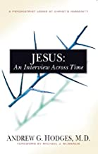 Jesus: An Interview Across Time
