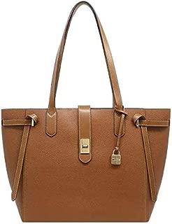 michael kors handbags usa outlet