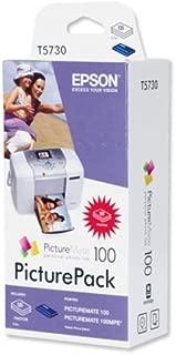 Epson 135sht Photo Paper