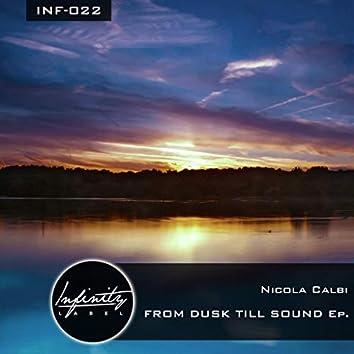 From Dusk Till Sound