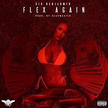 Flex Again