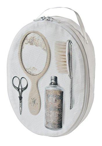 Day Collection ! Trousse de Toilette Leurres du Bain Accessoires Féminins