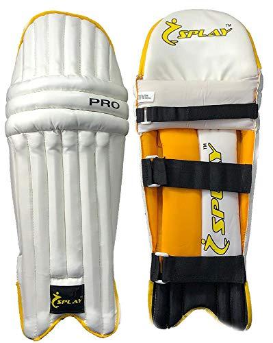 Splay Lite Cricket Kit - Youth RH