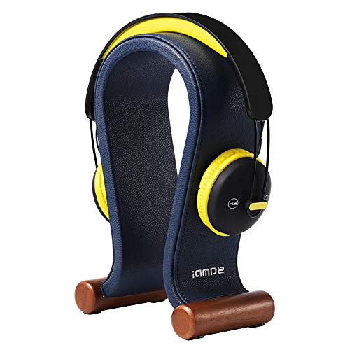 Best omega headphone stands