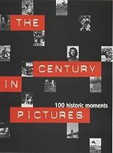 100 Photos (Evergreen Series) by Marie-Monique Robin (1999-10-29)