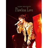 JAEJOONG ARENA TOUR 2019~Flawless Love~ (特典なし) [Blu-ray]