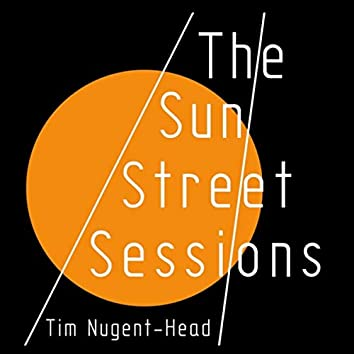 The Sun Street Sessions