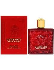 Versace Eros Flame woda toaletowa, 100 ml