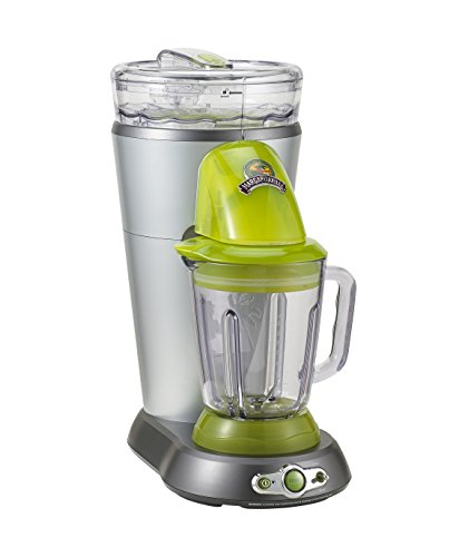Margaritaville DM0700-000-000 Frozen Concoction Maker, 1, White