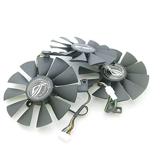XWSQQ PLD09210S12HH PLD09210S12M 87mm...