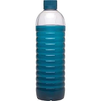 Aladdin 2-Way Lid Water Vessel 18 oz Marina