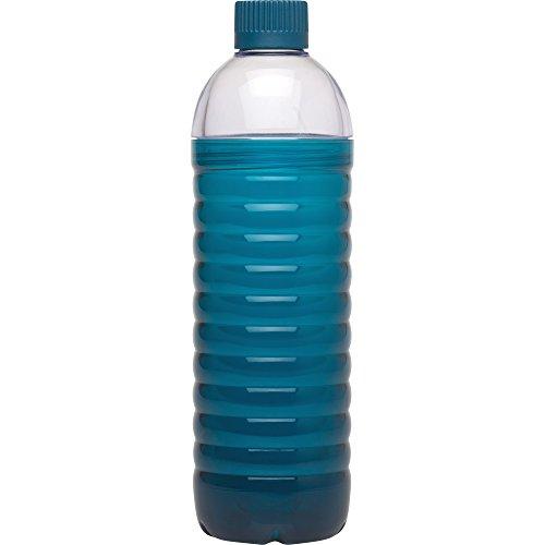 Aladdin 2-Way Lid Water Vessel, 18 oz, Marina