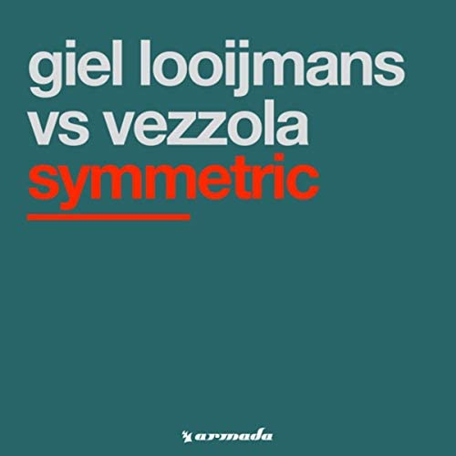 Giel Looijmans & Vezzola