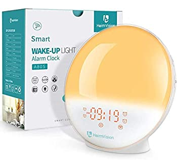 Best smart alarm Reviews