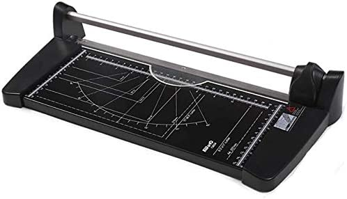 HLR Paper Trimmer Cutter Max 80% OFF Guillotine A4 Slidi Challenge the lowest price of Japan ☆