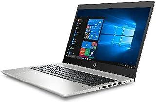 HP ビジネスノートパソコン 20F51PA Windows10 Pro 64bit Corei5-10210U 8GB 500GB HDD 無線LAN IEEE802.11a/ b/ g/ n/ ac準拠 webカメラ Office Pers...