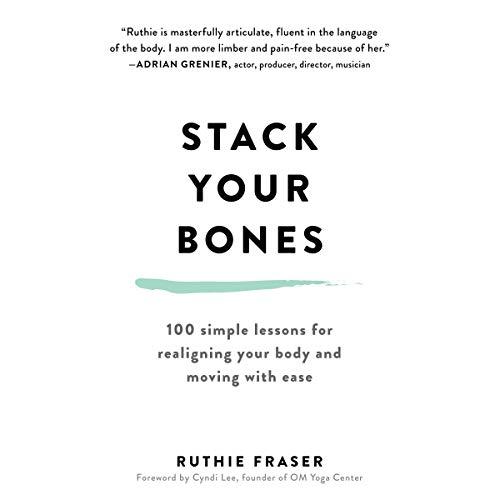 Couverture de Stack Your Bones