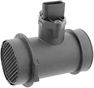 febi bilstein 29910 Luftmassenmesser / Luftmengenmesser, 1 Stück
