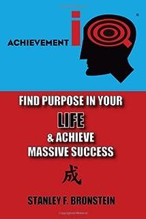 AIQ - Find Purpose In Your LIFE & Achieve Massive Success