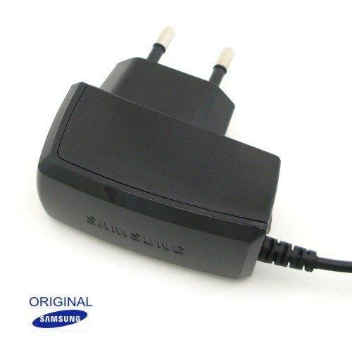 Originele Samsung net-oplader ATADS10EBE