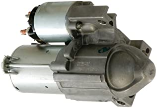 ACDelco 337-1025 Professional Starter
