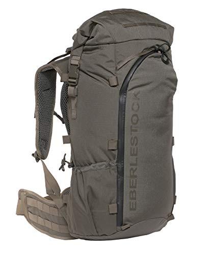 Eberlestock Kite-Pack (Militärgrün)