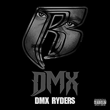 DMX Ryders