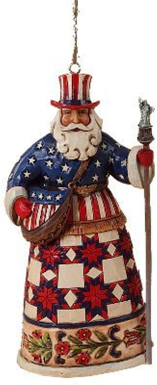 Hay más marcas de productos de alta calidad. American Santa by Enesco Enesco Enesco  aquí tiene la última