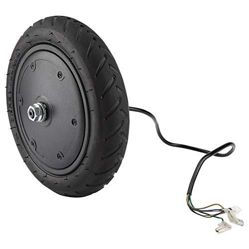 Neumático eléctrico de la Vespa, neumático de la Rueda del Motor para...