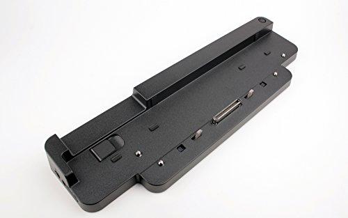 Fujitsu PortReplicator FPCPR101 für LifeBook S710 S751 S781 E751 E780 E781
