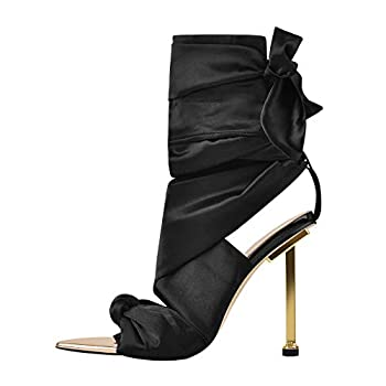 Best onlymaker shoes Reviews