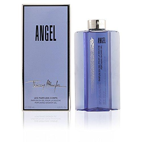 ANGEL DUSCHGEL 200 ML ORIGINAL
