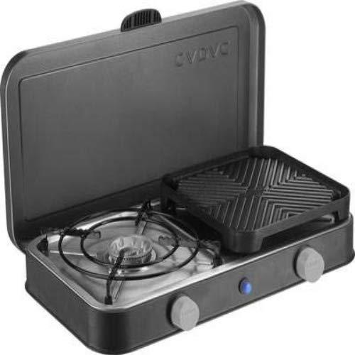 Cadac 2-Cook Kocher Deluxe
