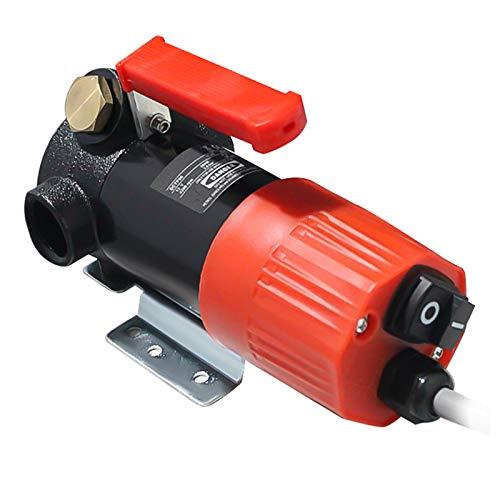 ZXCASDF Dieselpumpe Elektrische Ölpumpe...