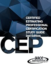 cep certification study guide