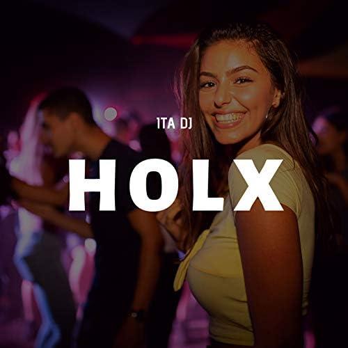 ITA DJ