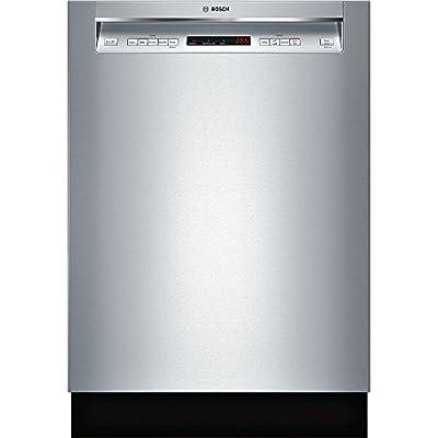 bosch dishwasher 300 series