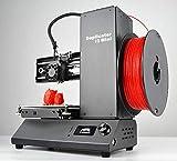 Wanhao Duplicator i3 Mini Impresora 3D